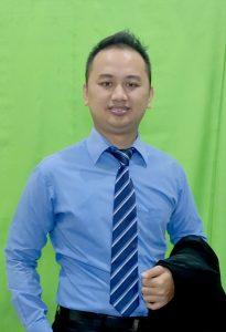 P Rizal