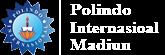 Polindo Internasional