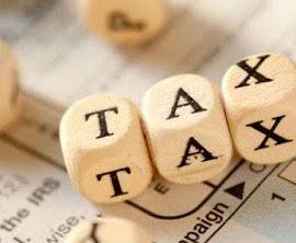 bingung ambil jurusan pajak ?